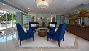 L'Elegance Lido Sarasota Lido Key